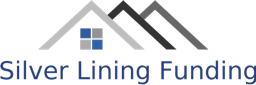 Silver Lining Funding Inc.